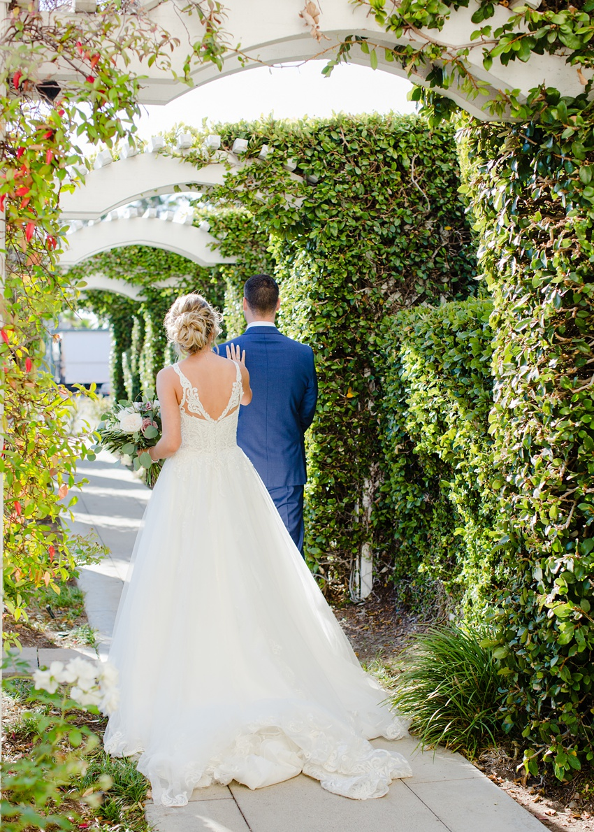 san diego destination wedding 0043
