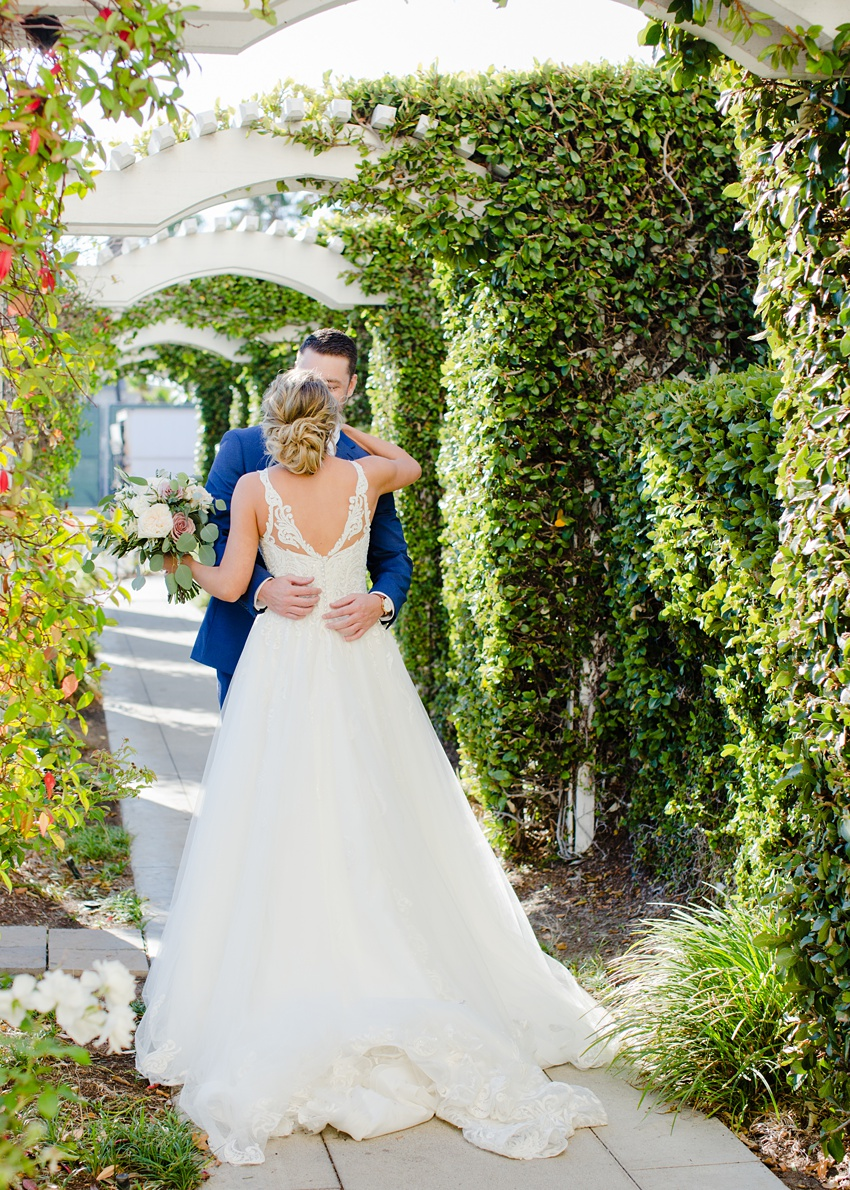 san diego destination wedding 0044