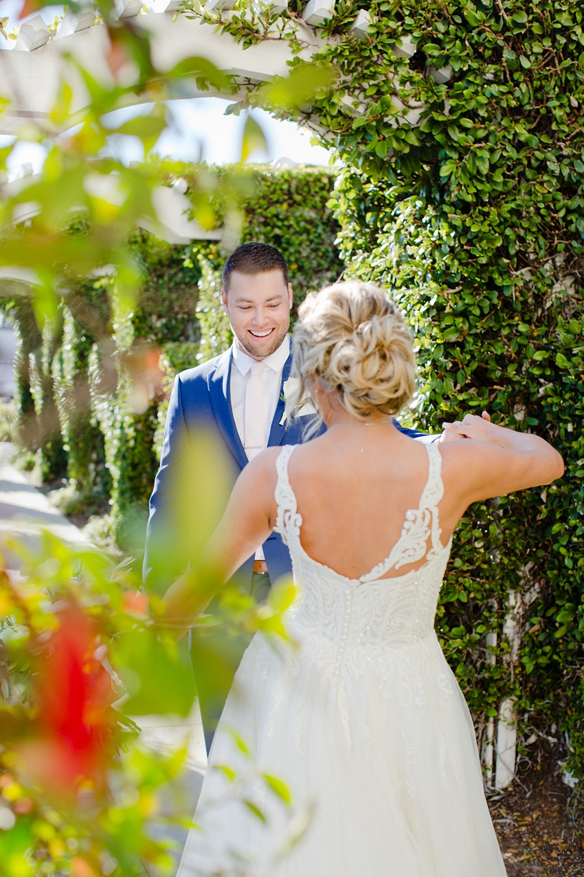 san diego destination wedding 0045