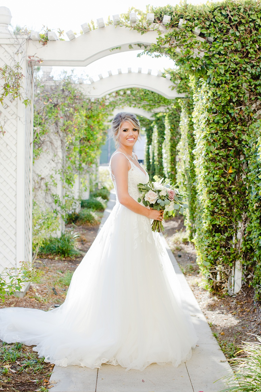 san diego destination wedding 0058