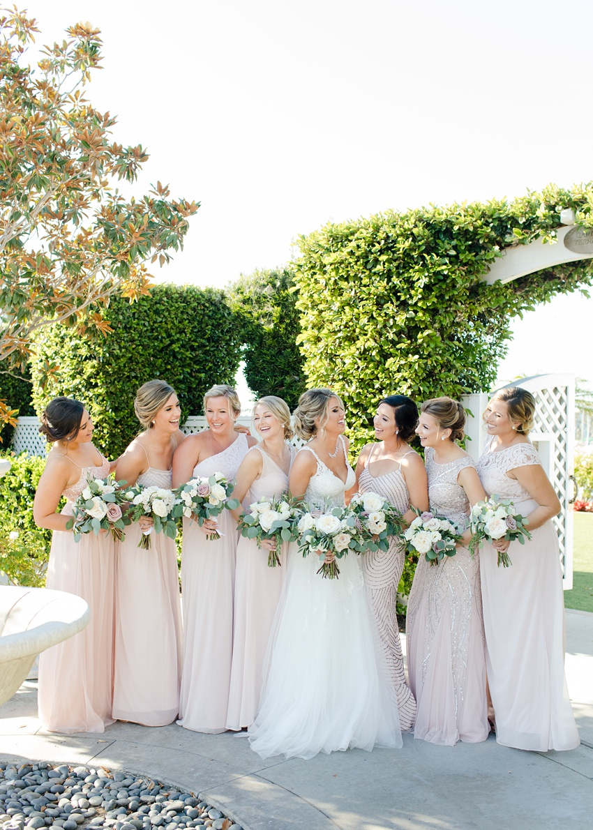 san diego destination wedding 0066