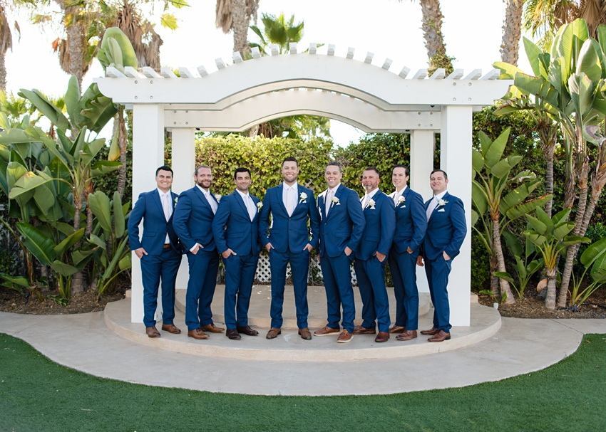 san diego destination wedding 0067