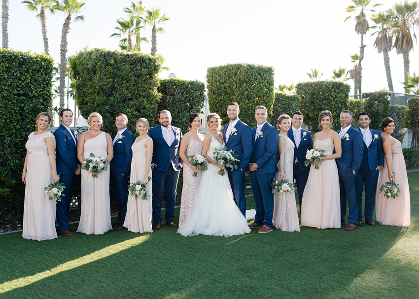 san diego destination wedding 0073