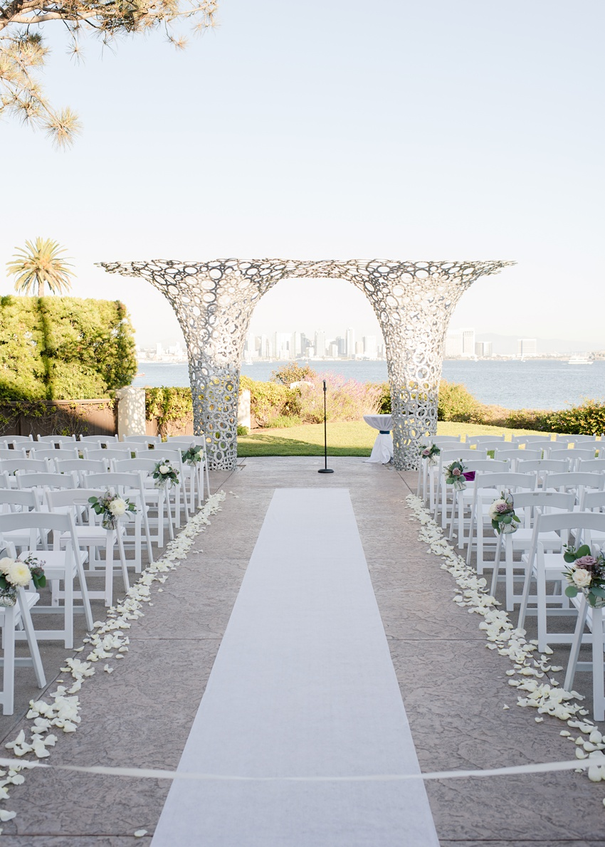 san diego destination wedding 0081