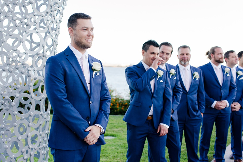 san diego destination wedding 0085