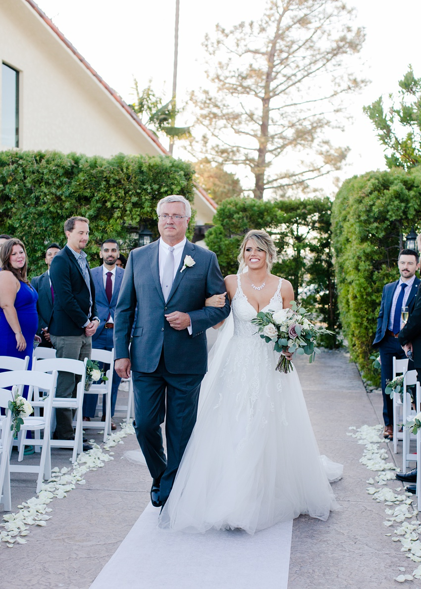 san diego destination wedding 0090