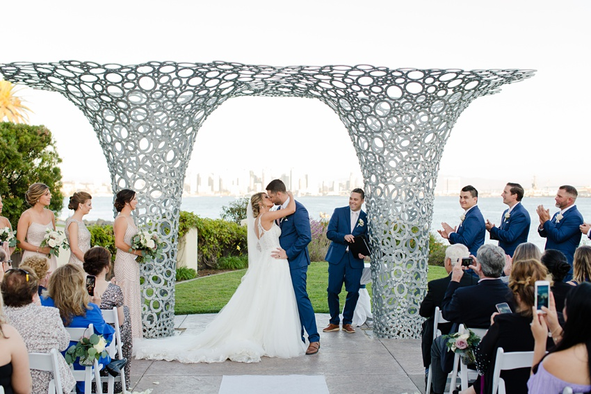 san diego destination wedding 0100