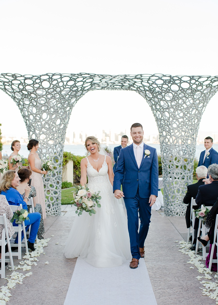 san diego destination wedding 0101