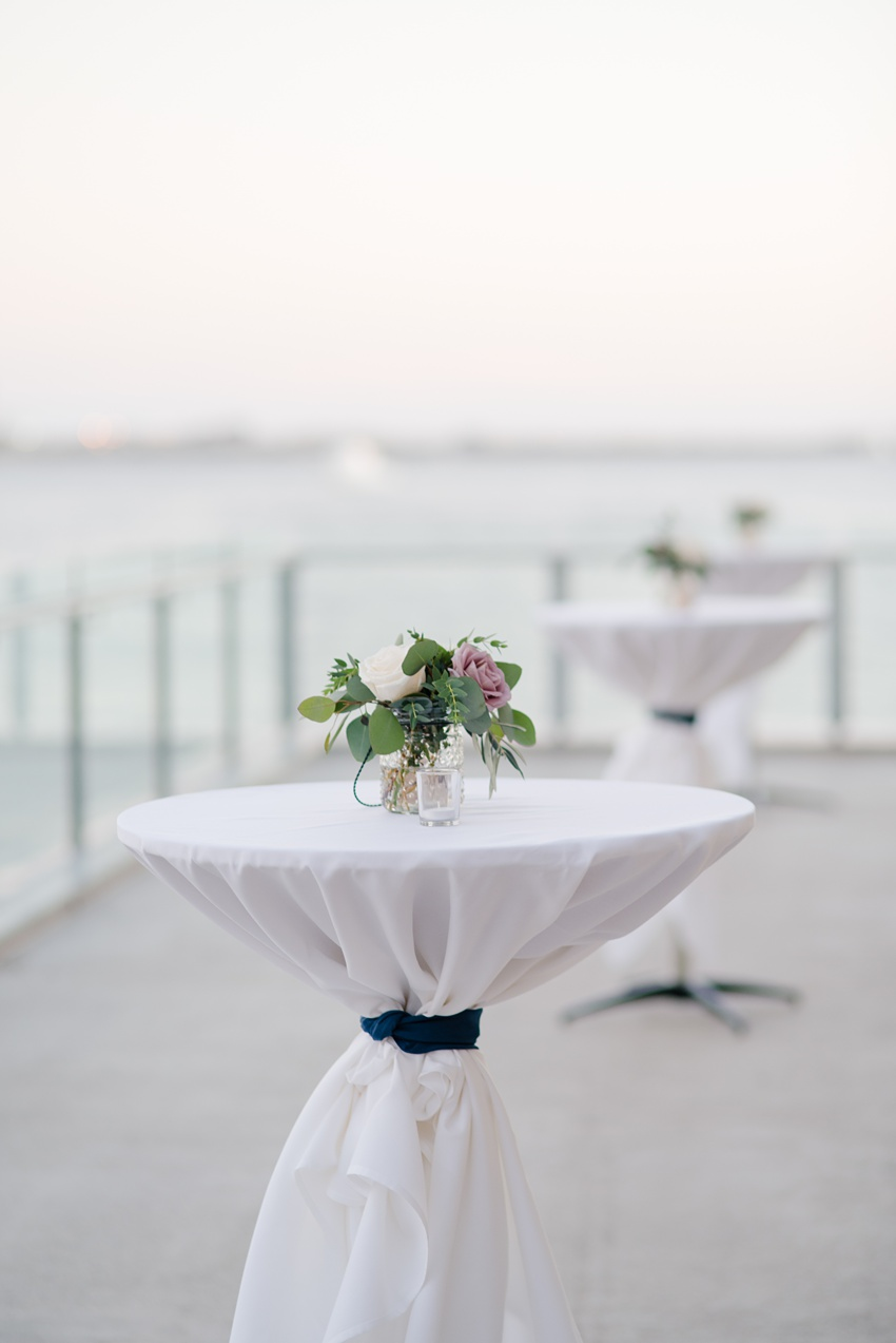 san diego destination wedding 0109