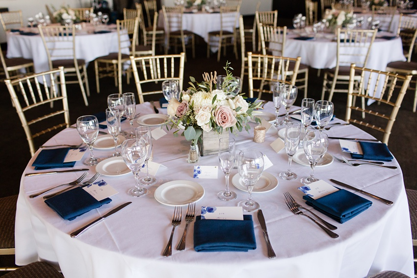 san diego destination wedding 0121