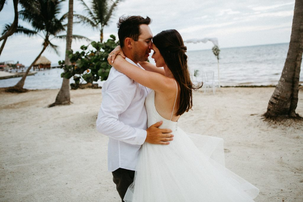 san pescador belize wedding christinemariephoto j k 117 1024x683