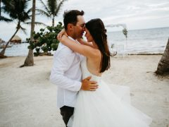 san pescador belize wedding christinemariephoto j k 117 240x180