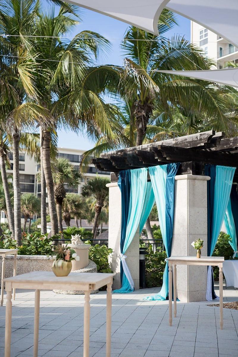 sarasota wedding venues 0024