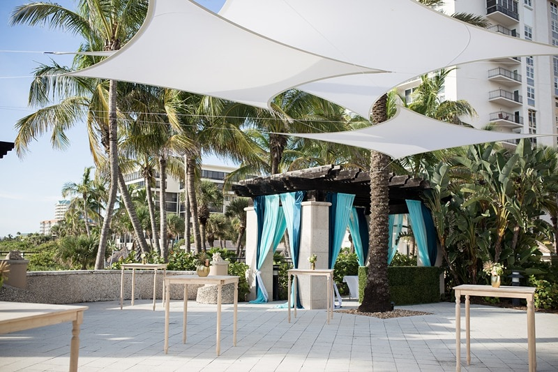 sarasota wedding venues 0025
