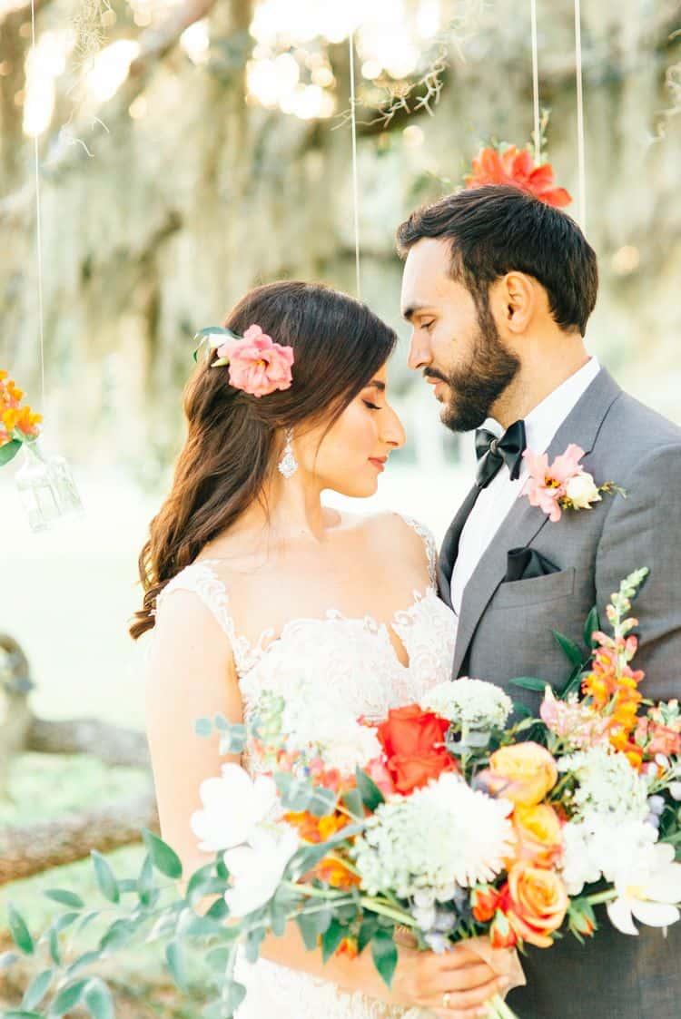 sarasota wedding 10