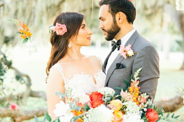 sarasota wedding 11