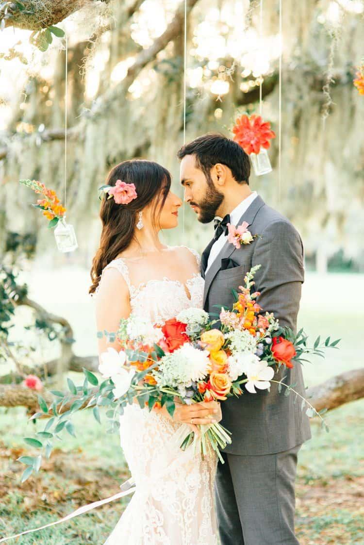 sarasota wedding 13