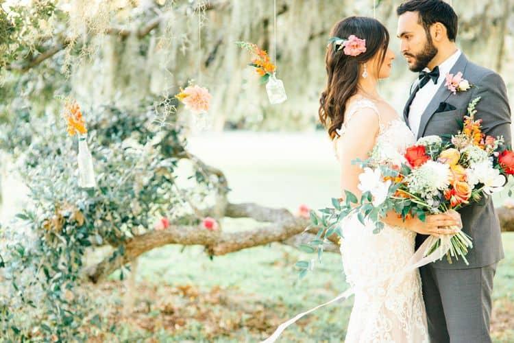 sarasota wedding 17