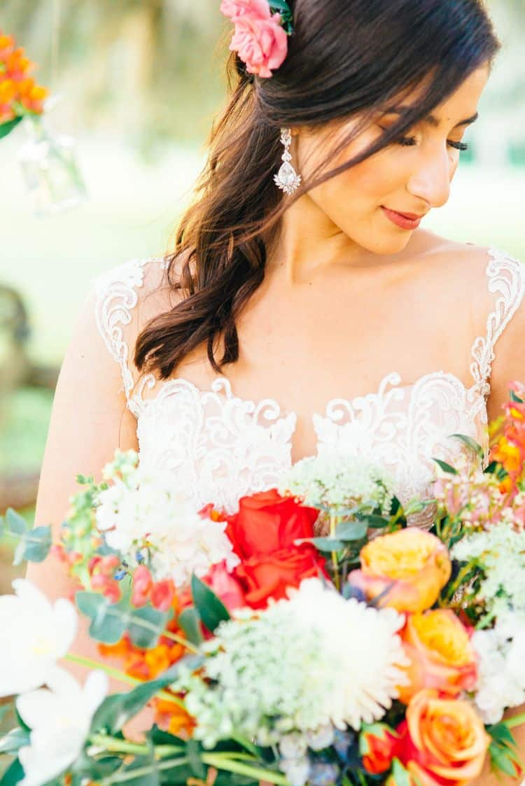sarasota wedding 20