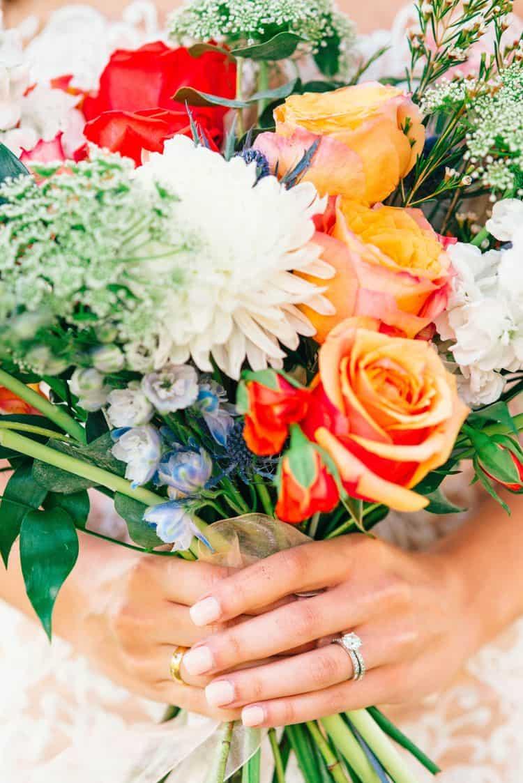 sarasota wedding 22