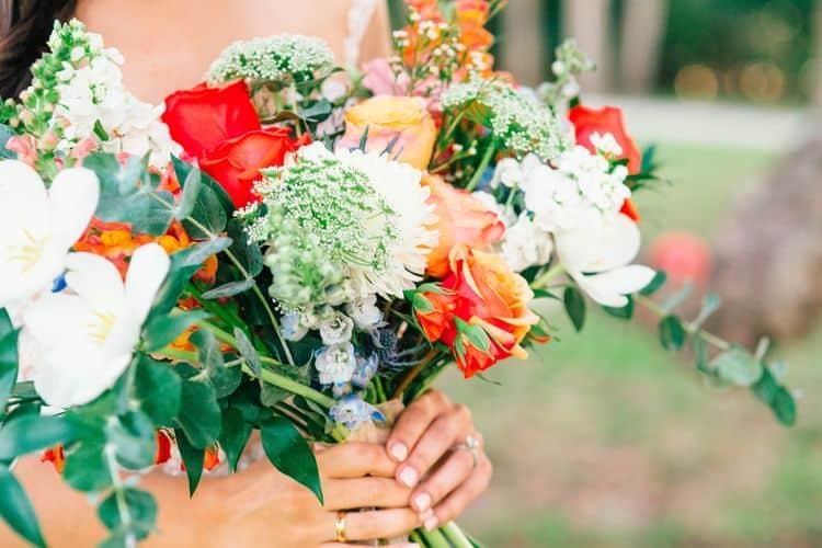 sarasota wedding 24