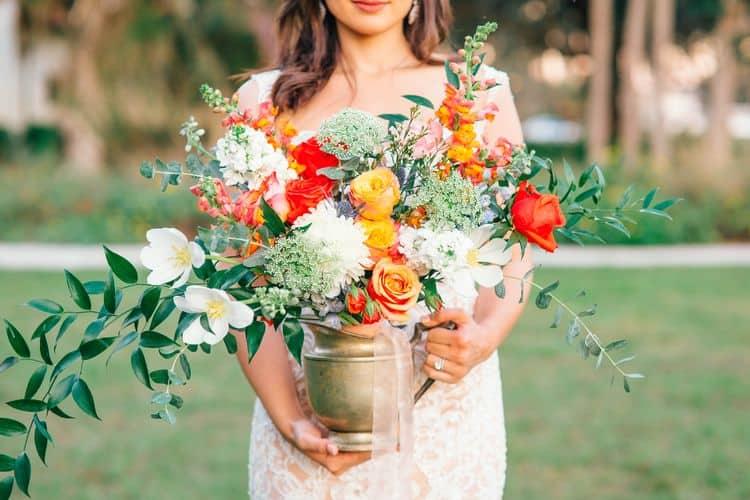 sarasota wedding 3