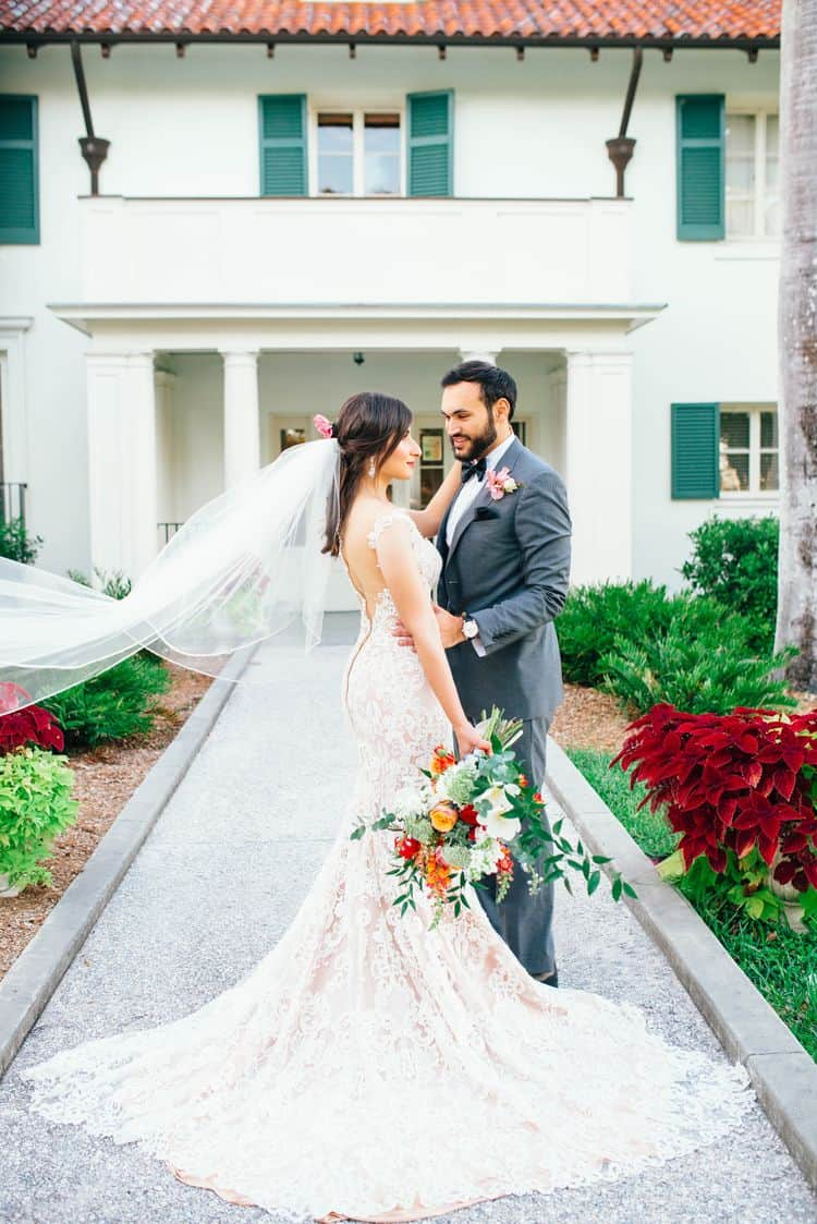 sarasota wedding 36