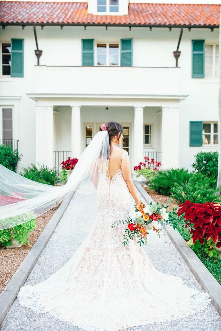 sarasota wedding 45