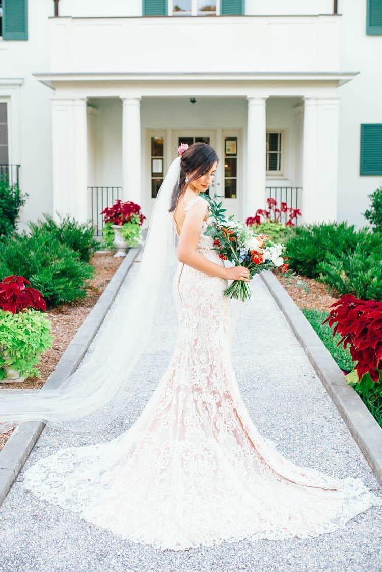 sarasota wedding 49
