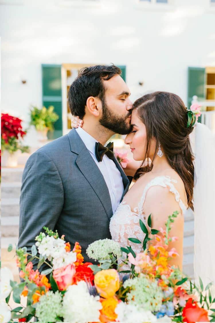 sarasota wedding 51