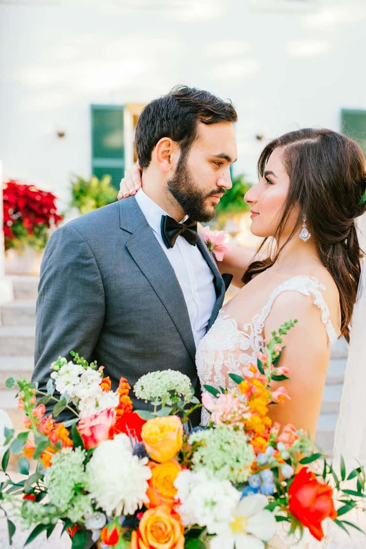 sarasota wedding 52