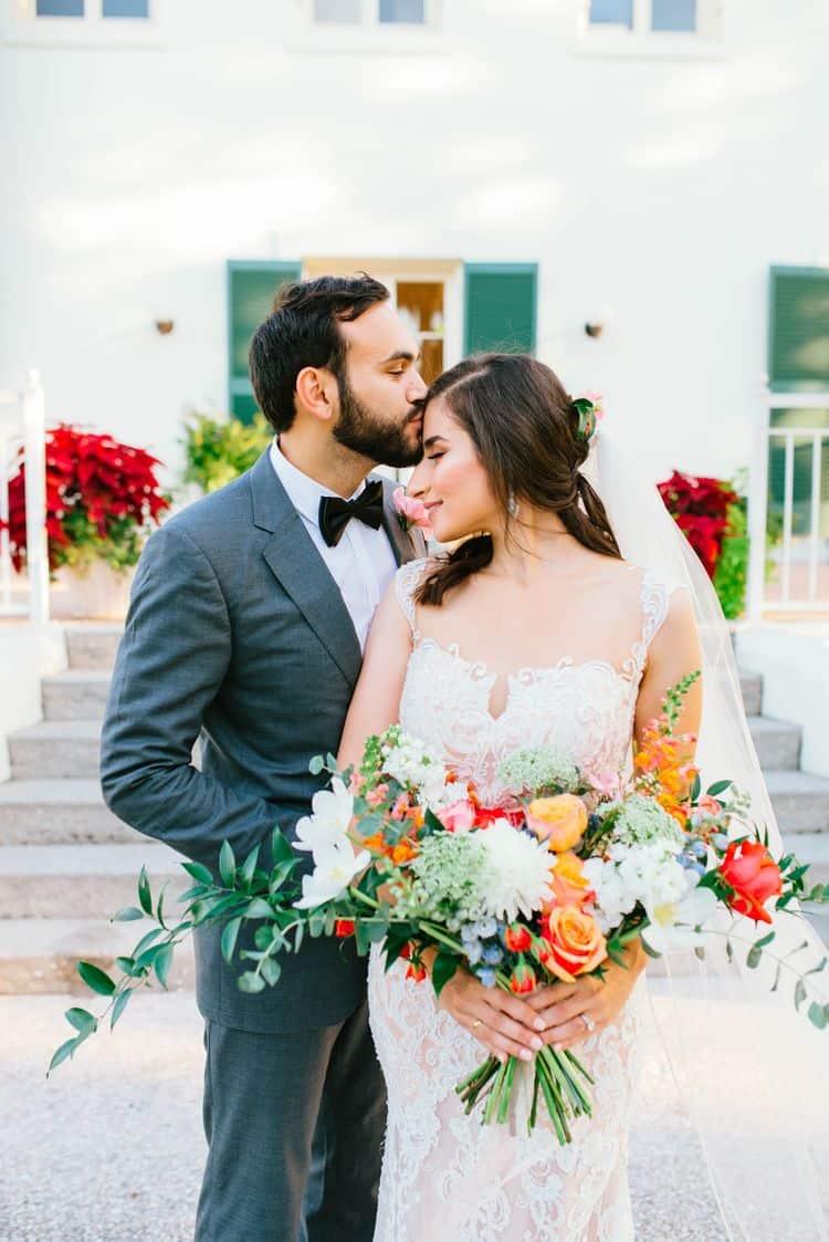 sarasota wedding 53
