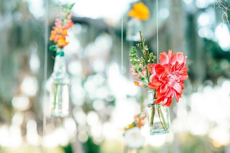 sarasota wedding 6