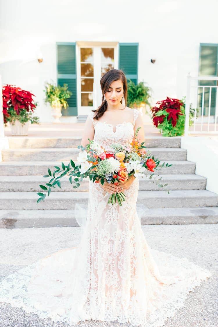 sarasota wedding 62