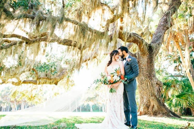 sarasota wedding 72
