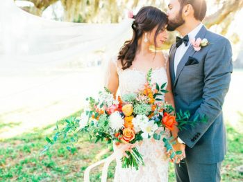 sarasota wedding