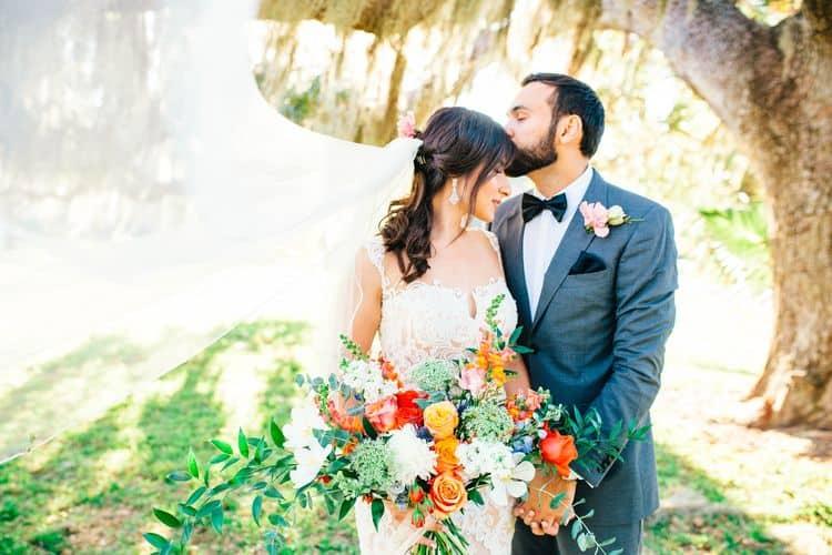 sarasota wedding 81