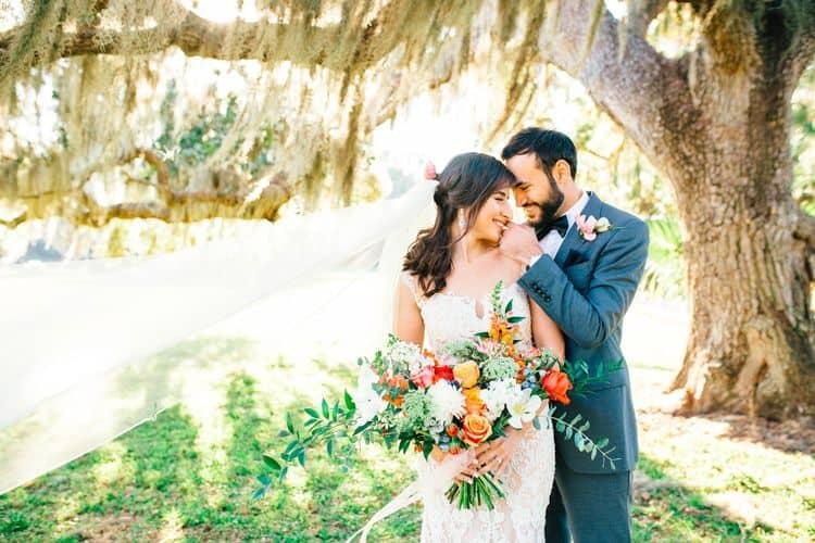 sarasota wedding 84