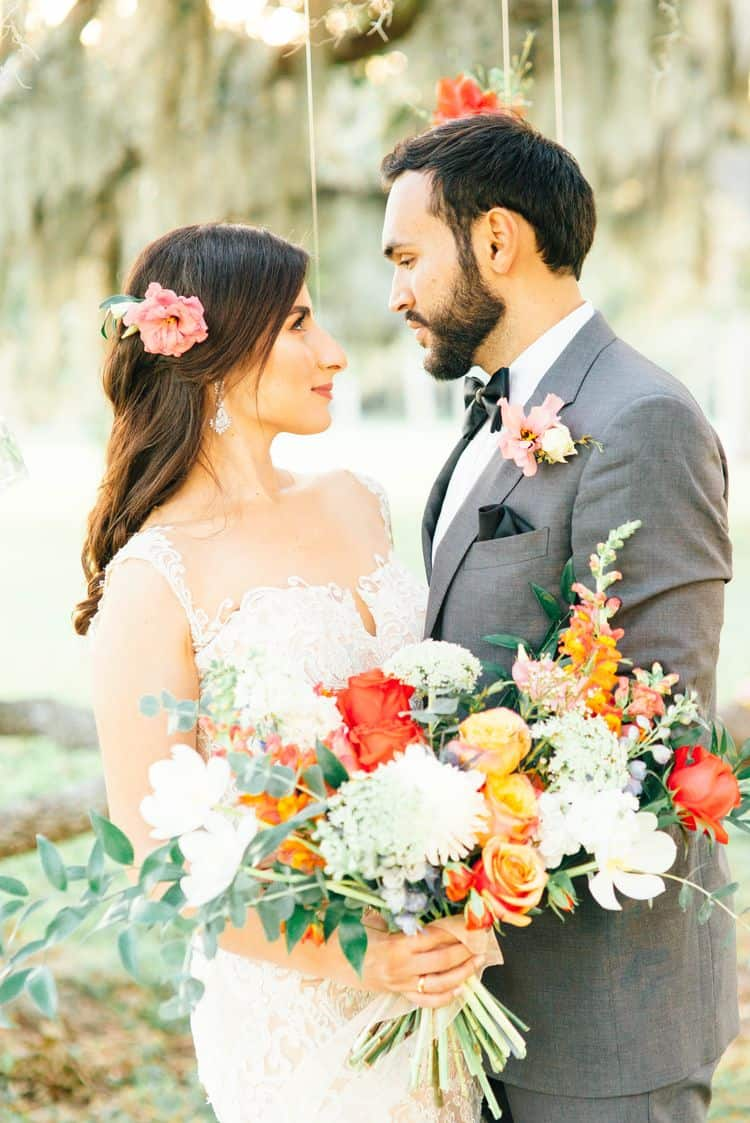 sarasota wedding 9