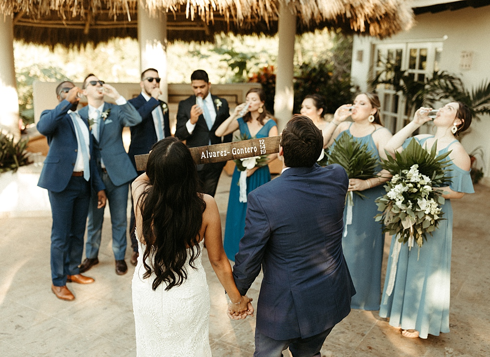 sayulita mexico destination wedding 0029