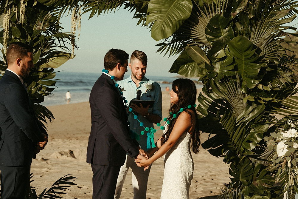 sayulita mexico destination wedding 0175