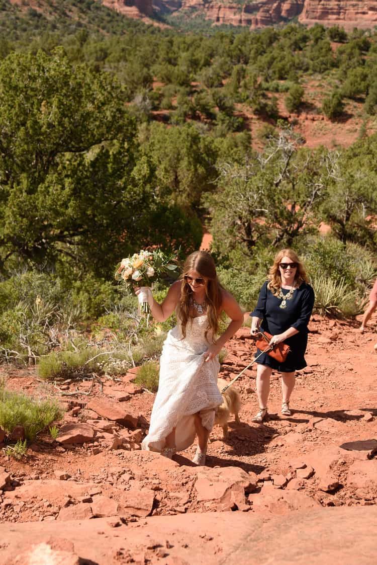 sedona destination wedding 107