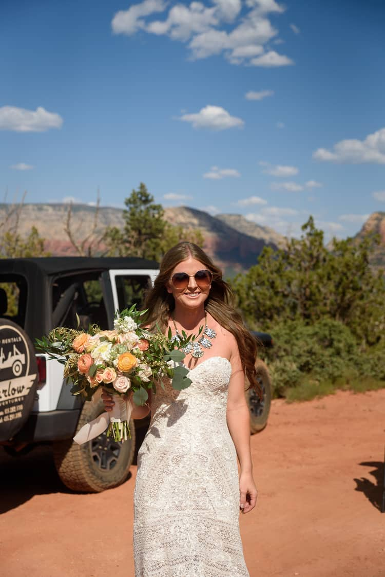 sedona destination wedding 110