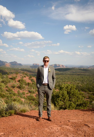 sedona destination wedding 116