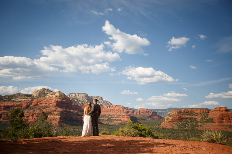 sedona destination wedding 117