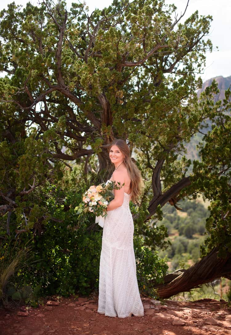 sedona destination wedding 127