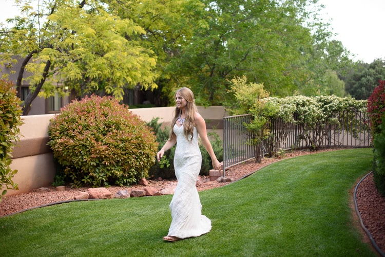 sedona destination wedding 136