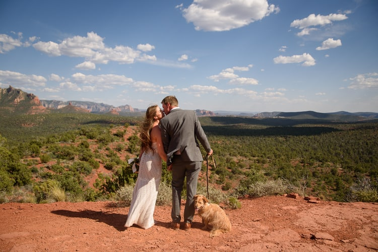 sedona destination wedding 16