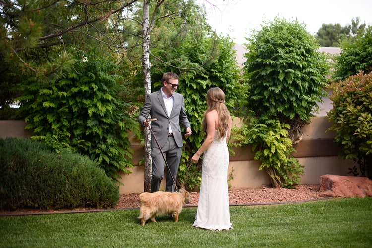 sedona destination wedding 19