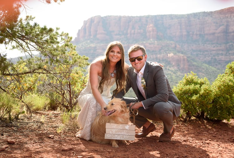 sedona destination wedding 26 1